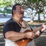 Walk & Learn about Hawaiian Culture