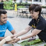 Learn Hawaiian traditions while volunteering with travel2change