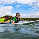 Hawaii and travel2change