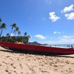 Beach love with travel2change