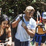 volunteer with travel2change