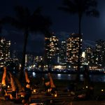 Full Moon Yoga Honolulu