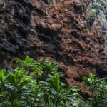 Experience hidden places in Maui