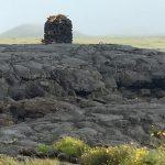 Climb Mauna Kea