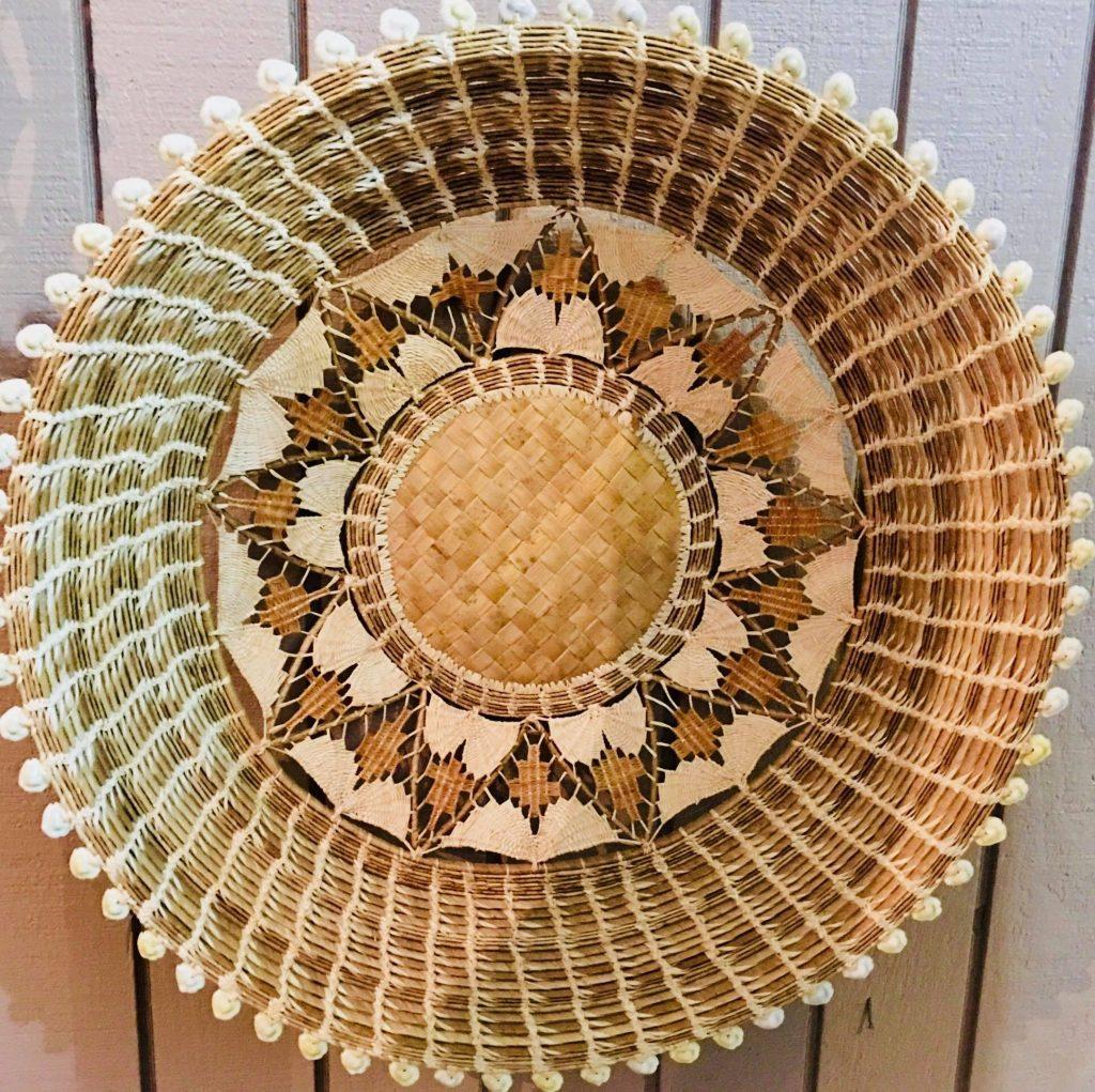 Hawaii craft