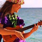 Hawaii Culture