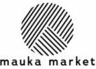 Mauka Market Hat Logo-01